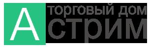 Логотип ФлэксПром